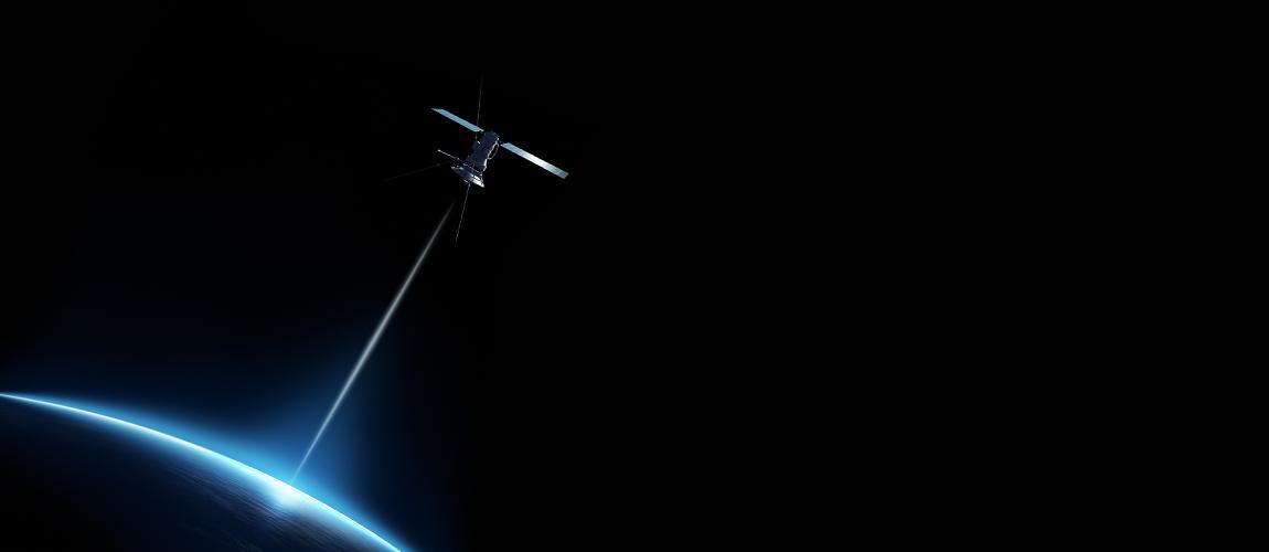 1150x500_Comm-laser-terre-espace