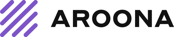 AROONA_horizontal