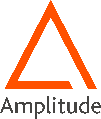 Amplitude_RVB
