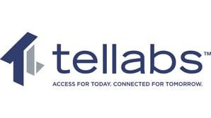 Logo-Tellabs-détouré-300dpi