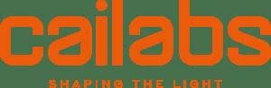 Logo_Cailabs_Orange