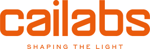 Logo_Cailabs_Orange