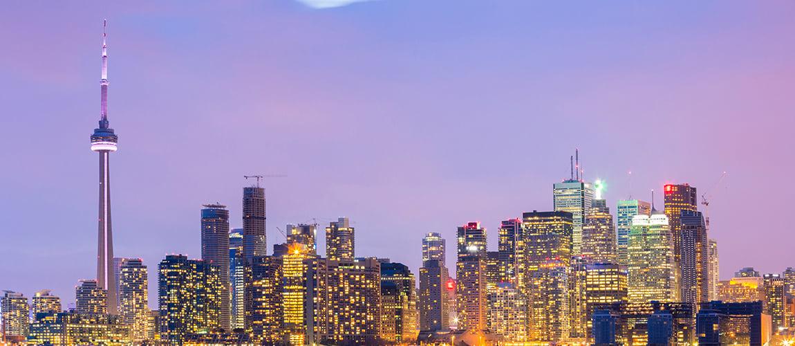 Toronto_DepositPhoto 1150 x 500