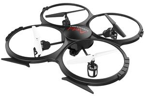 drone-salon-1