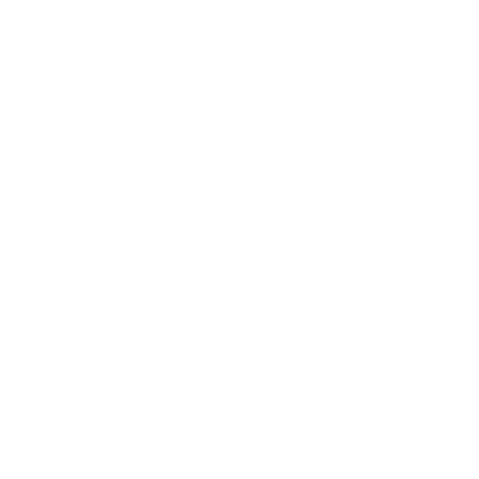 Twitter CAILabs