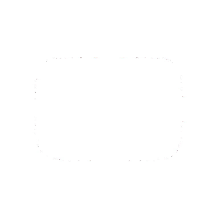 Youtube CAILabs