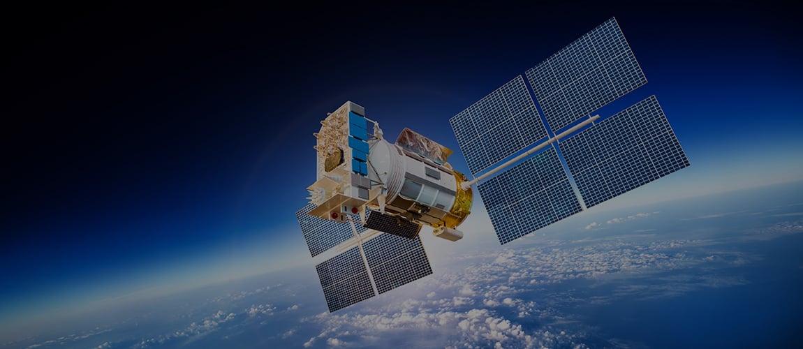 satellite 1150x500 avec filtre